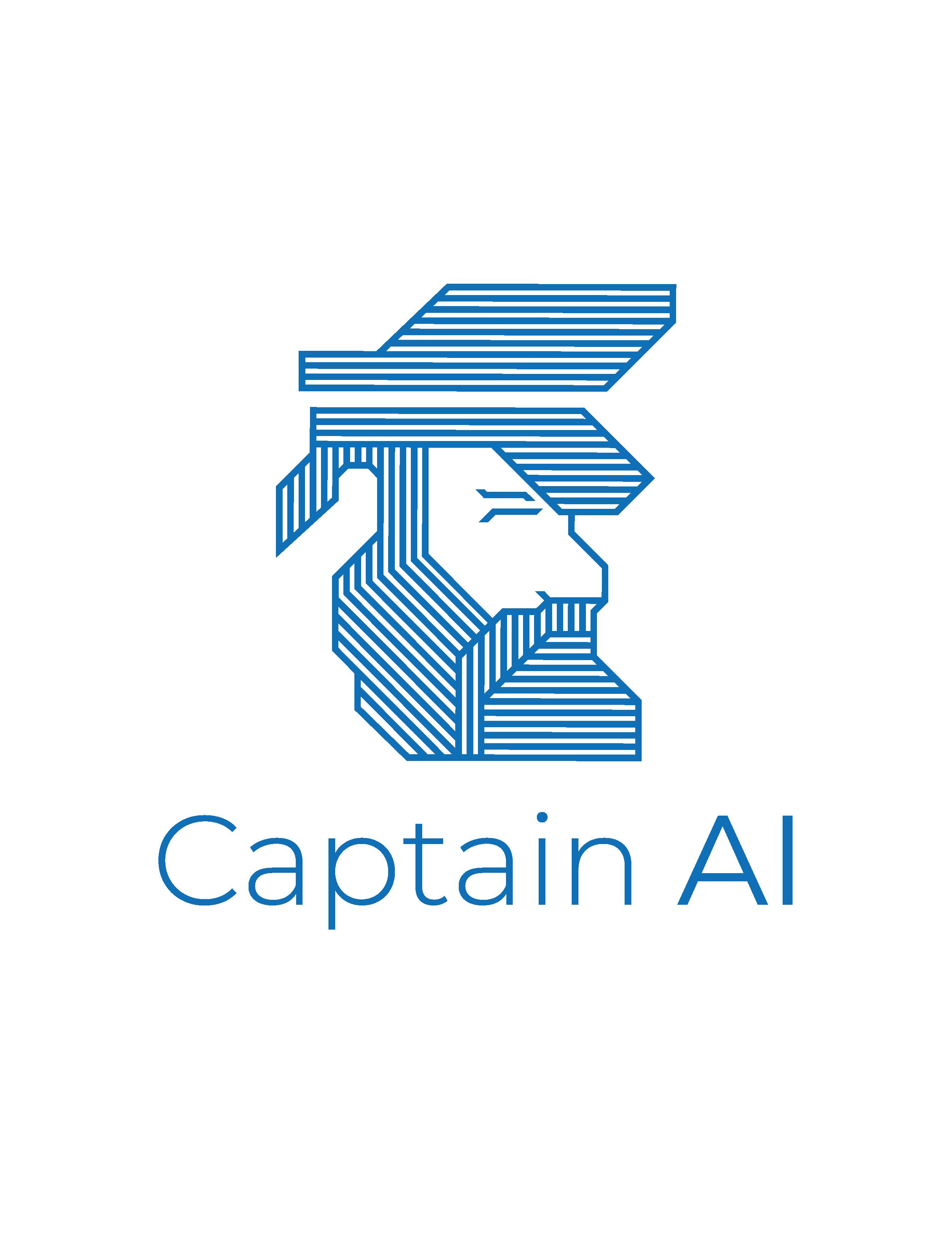Captain AI